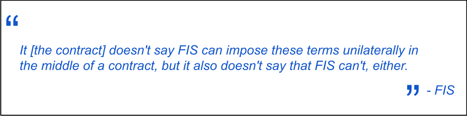 Forbes FIS Quote (2)